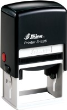 S-826 Self inking